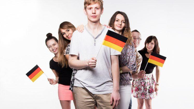 Rekrutacjia uczestników na zajęcia z języka obcego (zawodowego)