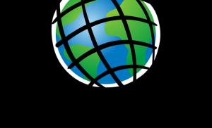 Szkolenie przygotowujące do certyfikacji GIS w ochronie środowiska z certyfikatem EPP GIS – 23/01/2019 – 19/02/2019