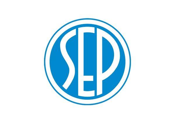 Certyfikowany kurs specjalistyczny SEP z egzaminem na uprawnienia elektroenergetyczne