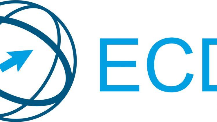"""Certyfikowany kurs ECDL Advanced """"Europejskie komputerowe prawo jazdy"""""""